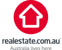 Real Estate in East Brisbane