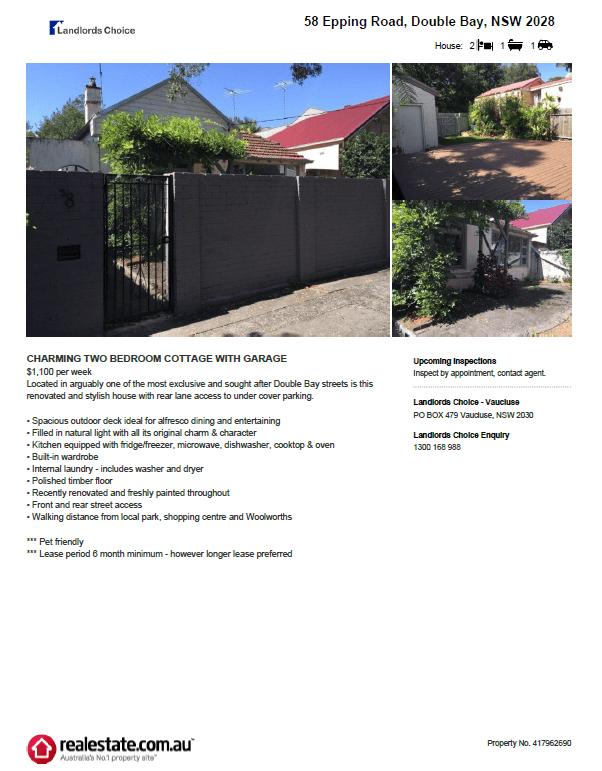 printable-property-brochure-min
